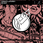 Tanguy Laforet - On Day