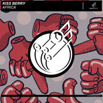 Africa - Kiss Berry